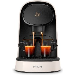 PHILIPS CAFETERA ELECTRICA LM8012/00