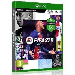 JC JUEGO2 FIFA 21