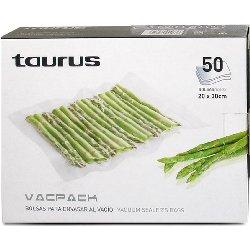 TAURUS ACCESORIOS PAE 999261000 50UD