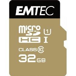 EMTEC TARJETA MEMORIA E142269
