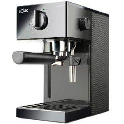 SOLAC CAFETERA ELECTRICA CE4502