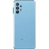 SAMSUNG TELEFONO GSM LIBRE A32 5G AZUL