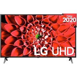 LG TV 65UN711C0ZB 65
