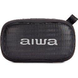 AIWA COMPONENTES EQUIPO MUS BS 110BK 10W