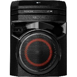 LG EQUIPO MUSICAL ON2DN 80W