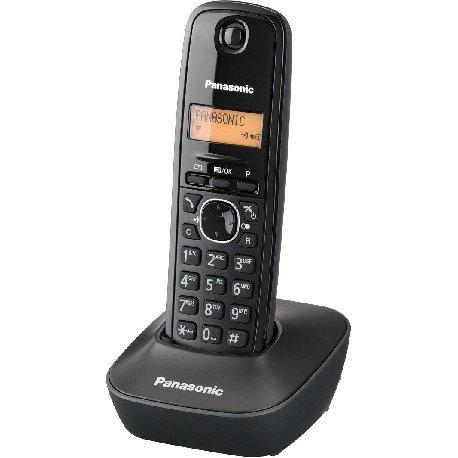 PANASONIC TELEFONO INALAMBRICO KX TG 1611 SPH