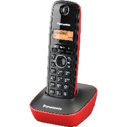 PANASONIC TELEFONO INALAMBRICO KX TG 1611 SPR