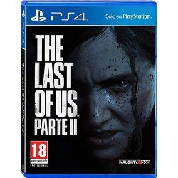 JC JUEGO2 THE LAST OF US2