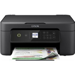 EPSON IMPRESORA C11CG32403