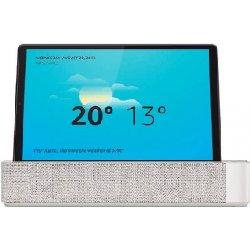 LENOVO TABLET ZA700020ES-X306