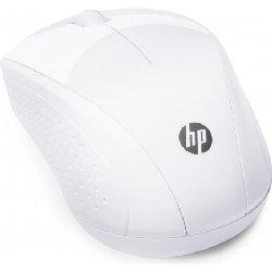 HP ACCESORIOS INFORMATICA 7KX12AA