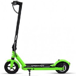DENVER PATINES ELECTRICOS SEL85350F LIME