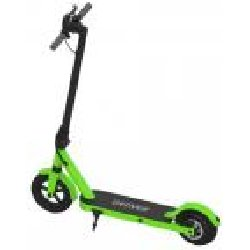 DENVER PATINES ELECTRICOS SEL10500F LIME