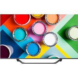 HISENSE TV 65A7GQ 65