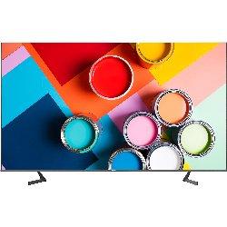 HISENSE TV 75A7GQ 75