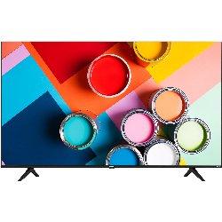 HISENSE TV 65A6G 65