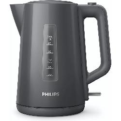 PHILIPS HERVIDOR HD9318/20