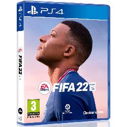 JC JUEGO2 FIFA 22