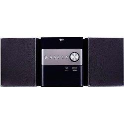 LG EQUIPO MUSICAL CM 1560
