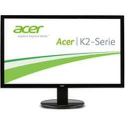ACER MONITOR UM.FW3EE.001
