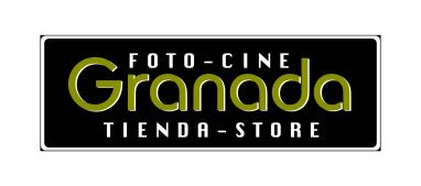 Foto-Cine Granada