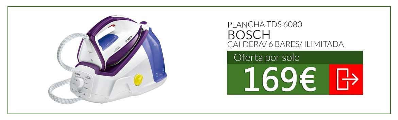 Plancha_bosch