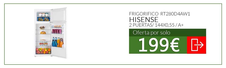 FRIGORIFICO_HISENSE