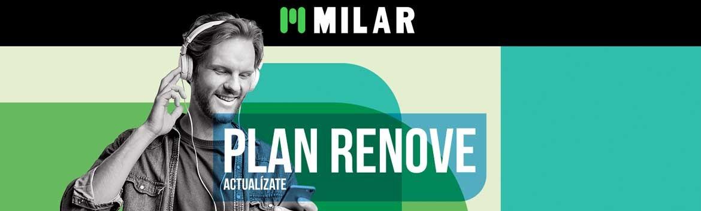 PLAN_renove