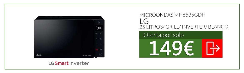 Micro_lg