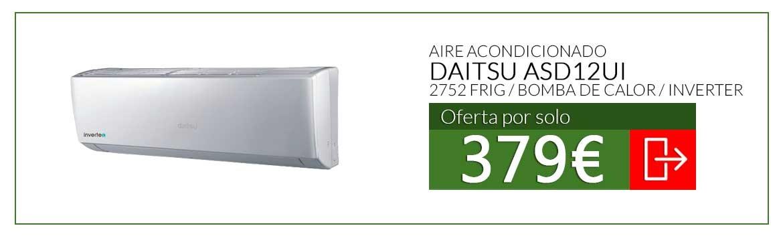 aire daitsu