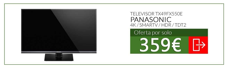 TELEVISOR_PANASONIC