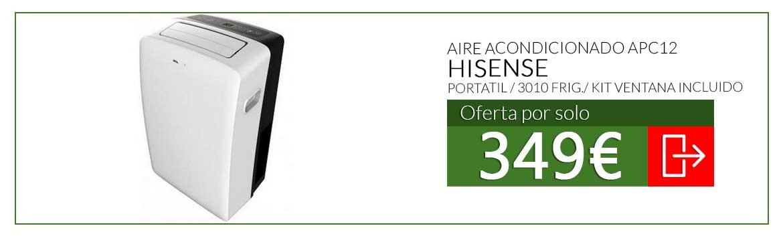 Aire_apc12