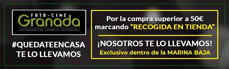 recogida_tienda