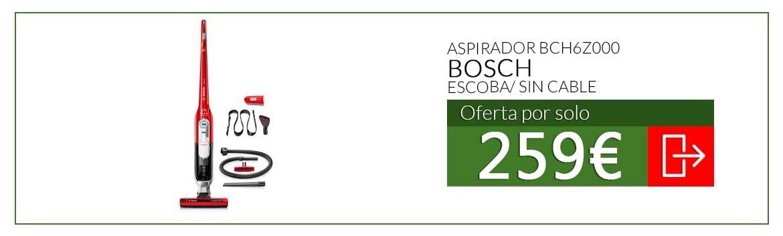 Asp_bosch