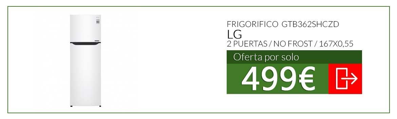 FRIGORIFICO_LG