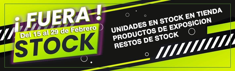 Fuera_stock